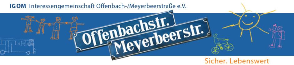 Antrag der Nusselstraße vom 22.4.2013